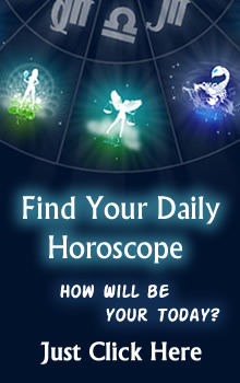 Find Your Daily Horoscope on xee fun apps